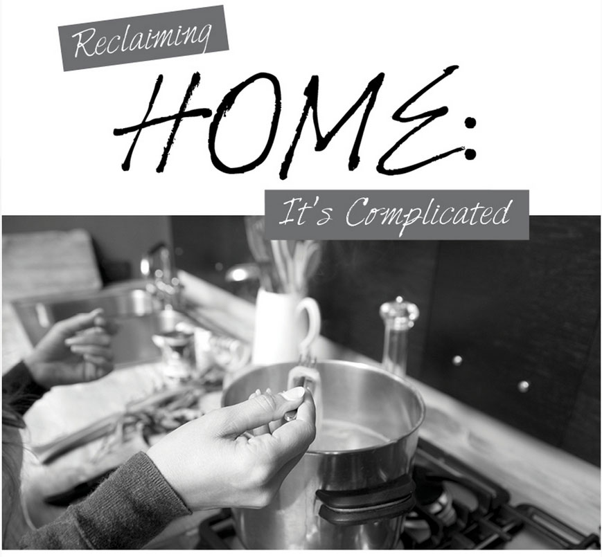 reclaiming-home-2