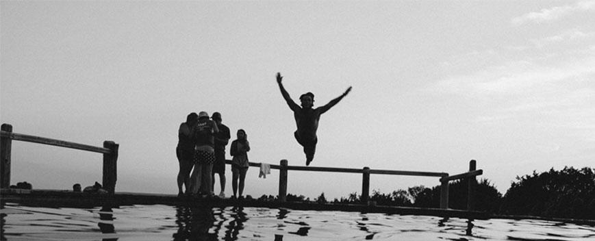 diving-pool