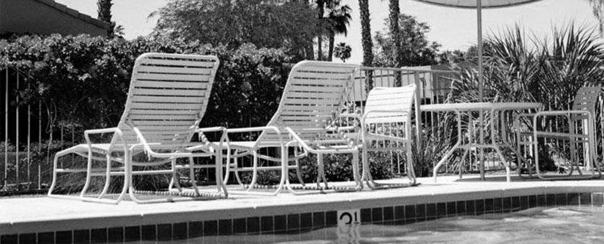 pool-chairs