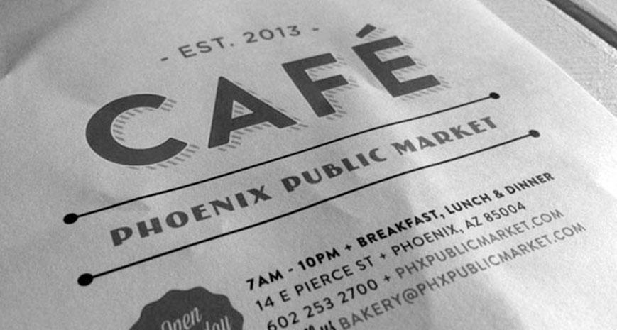 Phx-public-market-cafe-2