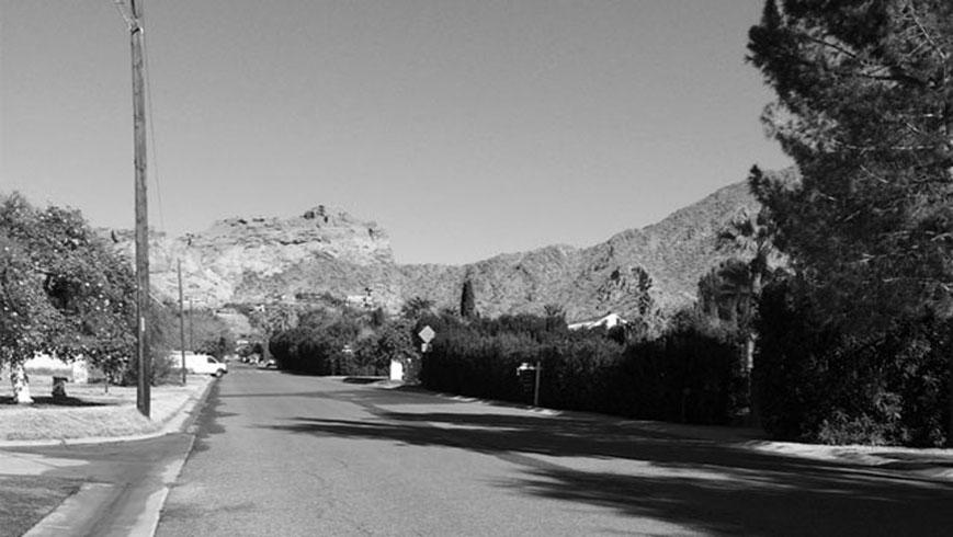 camelback-mountain