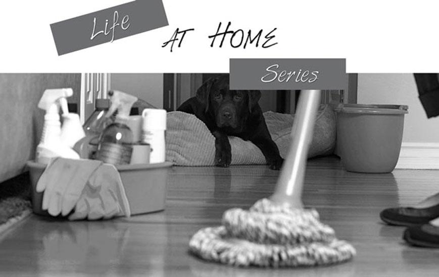 life-at-home