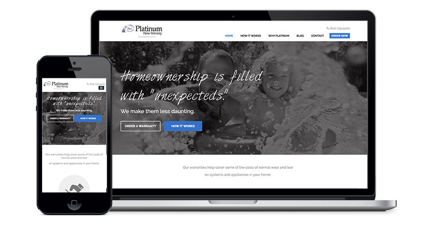 phw-new-site