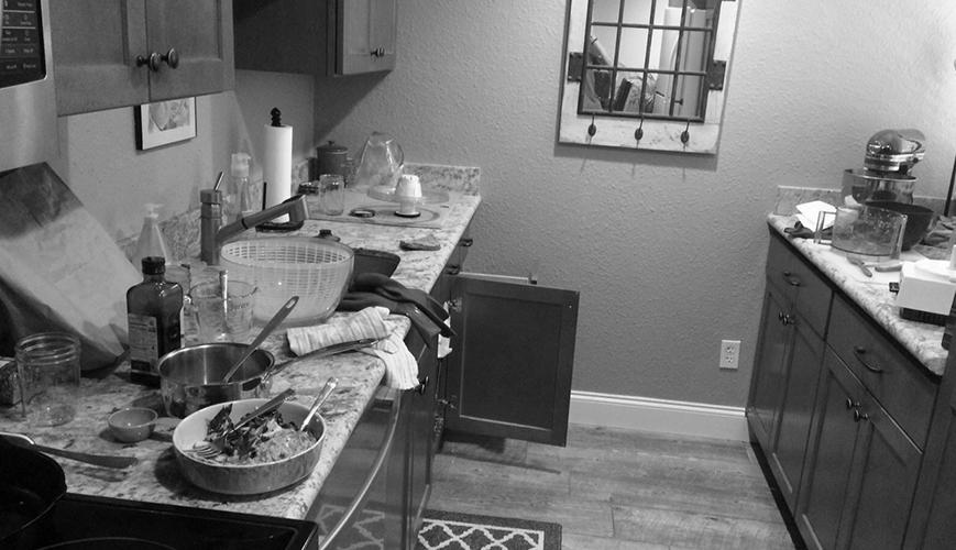 phw-gratitude-kitchen-sink