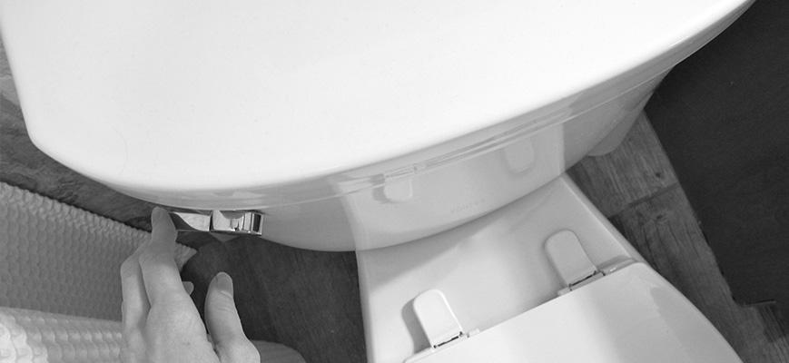 home-warranty-toiler